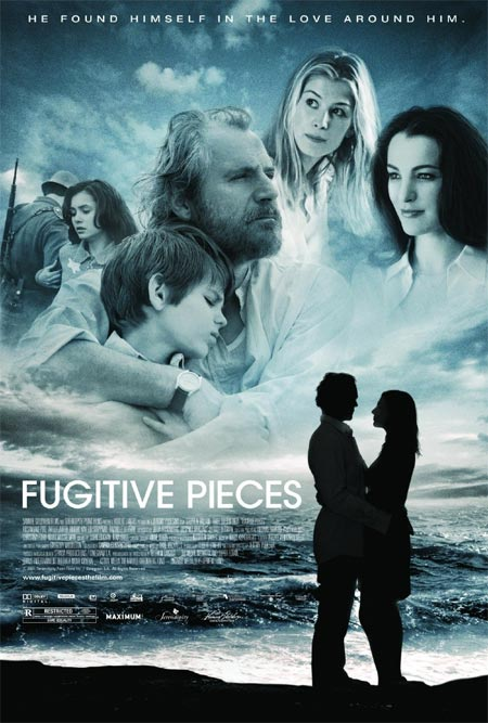 fugitive-pieces-poster