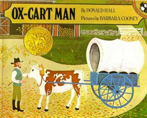 ox-cart%20man
