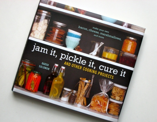 jam-it-pickle-it-cure-it-cookbook-cover